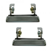 1ADHS00081-Exterior Door Handle Pair