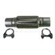 1AEMK00011-Universal Flex Pipe (2.5