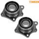 TKSHS00107-2003-05 Honda Element Wheel Hub Bearing Module  Timken BM500000
