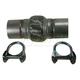 1AEMK00013-Universal Flex Pipe (2.5