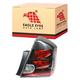 1ALTL00889-2007-09 Nissan Sentra Tail Light