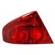 1ALTL00896-2005-06 Infiniti G35 Tail Light Driver Side