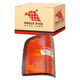 1ALTL00884-Tail Light