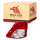 1ALTL00877-2006-08 Toyota Yaris Tail Light