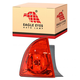 1ALTL00969-Chevy Malibu Tail Light
