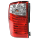 1ALTL00954-Kia Sedona Tail Light
