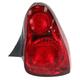 1ALTL00953-Chevy Monte Carlo Tail Light