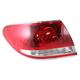 1ALTL00944-Lexus ES330 Tail Light