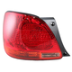 1ALTL00930-2001-05 Lexus GS300 GS430 Tail Light