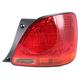 GMSTC00019-2012-15 Chevy Camaro Steering Wheel