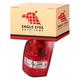1ALTL00921-Ford Ranger Tail Light