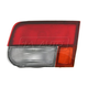 1ALTL00912-1996-98 Honda Civic Tail Light