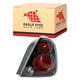1ALTL00904-2005-06 Nissan Altima Tail Light