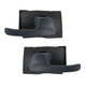1ADHS00137-1992-97 Interior Door Handle Pair