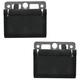 1ADHS00141-Ford Interior Door Handle Pair