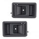 1ADHS00146-Interior Door Handle Pair