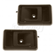1ADHS00143-Interior Door Handle