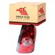 1AIDB00050-1970 Glove Box Liner