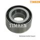 TKAXX00067-Wheel Bearing Rear Timken 516003