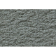 ZAICK19302-2001-11 Lincoln Town Car Complete Carpet 1804-Silver