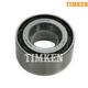 TKAXX00068-Wheel Bearing Rear Timken 516005
