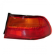 1ALTL00759-Honda Civic Tail Light Passenger Side