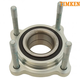 TKAXX00065-1991-05 Acura NSX Wheel Hub Bearing Module Front Timken 513099