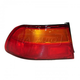 1ALTL00758-Honda Civic Tail Light Driver Side