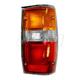 1ALTL00783-Tail Light Passenger Side