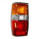 1ALTL00782-Tail Light Driver Side