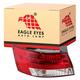 MPRDO00025-Dodge Ram 1500 Truck Speaker
