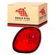 1ALTL00821-Lexus GS300 GS400 GS430 Tail Light