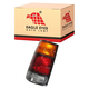 1ALTL00854-Tail Light Driver Side