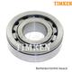 TKAXX00063-Wheel Bearing Rear Timken 513023