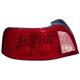 1ALTL00862-2002-03 Mitsubishi Galant Tail Light