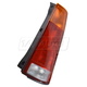 1ALTL00851-1997-01 Honda CR-V Tail Light