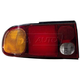 1ALTL00812-1993-96 Tail Light Driver Side