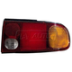 1ALTL00813-1993-96 Tail Light