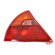 1ALTL00814-1999-02 Mitsubishi Mirage Tail Light