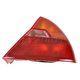 1ALTL00815-1999-02 Mitsubishi Mirage Tail Light