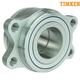 TKAXX00061-Nissan 240SX 300ZX Wheel Hub Bearing Module Rear