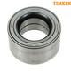 TKAXX00069-Wheel Bearing Rear