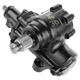 CASTB00001-Ford Steering Gear Box