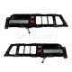 1ADHS00039-Interior Door Handle Pair