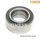 TKAXX00054-1999-04 Honda Odyssey Wheel Bearing Front  Timken 510059