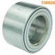TKAXX00055-Wheel Bearing Front  Timken 510060