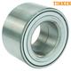 TKAXX00056-Wheel Bearing  Timken 510070