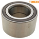 TKAXX00057-2006-11 Honda Civic Wheel Bearing Front
