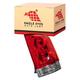 1ALTL00648-Nissan Armada Tail Light