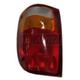 1ALTL00644-2001-09 Mazda Tail Light